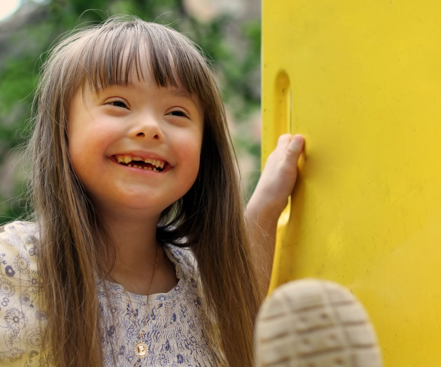 Expanding access for special needs patients